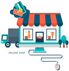 f5c448e4 Ya sea a través de una computadora, una tablet o desde el celular, lo  cierto es que los consumidores buscan en la Internet información sobre lo  que desean ...